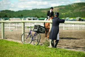 Eventing Overview